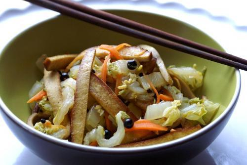 Forum Dukan : choucroute chinoise http www dukanaute com recette_choucroute_chinoise 7207 html