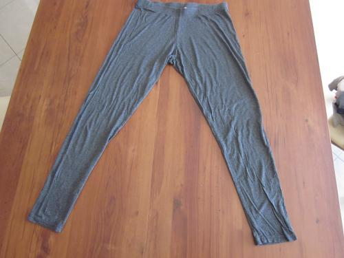 Forum Dukan : legging t44