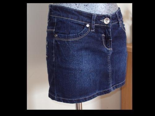 Forum Dukan : mini jupe so jeans taille 38 3 euros