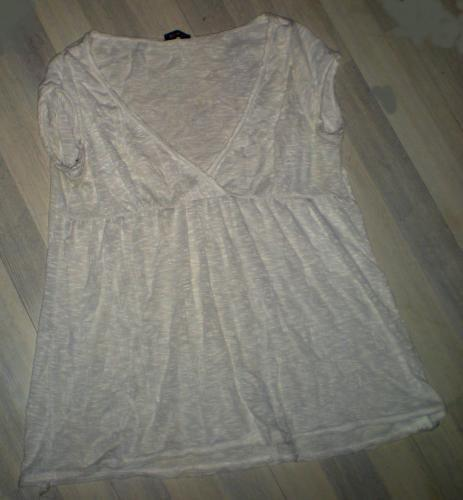 Forum Dukan : taille 42 44 transparent 3 euros