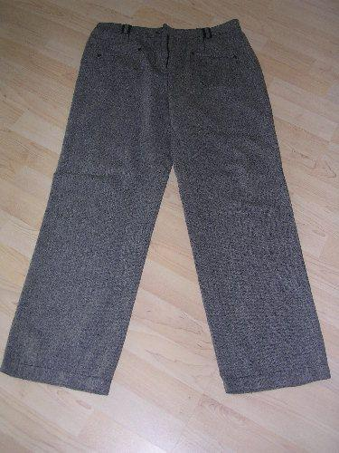 Forum Dukan : pantalon 42 44 gris chine