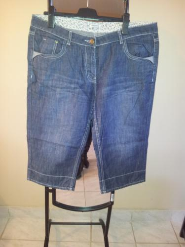 Forum Dukan : pantacourt jean s gemo taille 52 5
