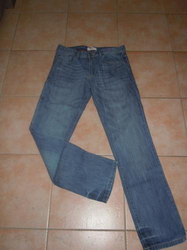 Forum Dukan : jeans taille 42 neuf