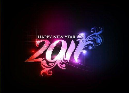 Forum Dukan : happy new year