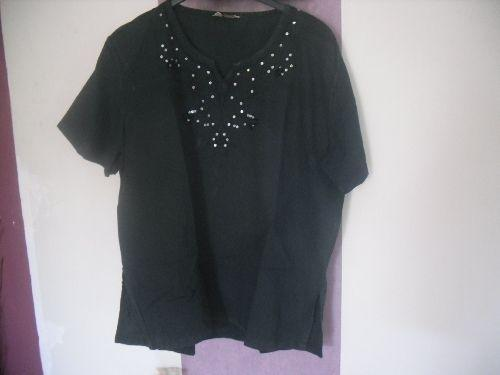 Forum Dukan : tee shirt xxl 3 euros long 70 cms