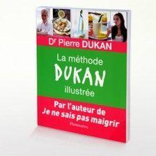 Forum Dukan : voici la photo