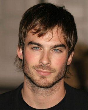 Forum Dukan : ian somerhalder