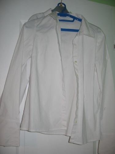 Forum Dukan : chemise taille 42 a 4 euros
