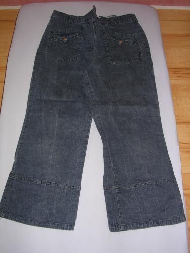 Forum Dukan : jeans patrice breal taille 40 prix 8 euros photos 5