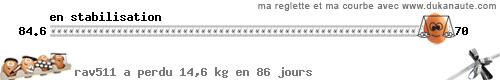 rav511