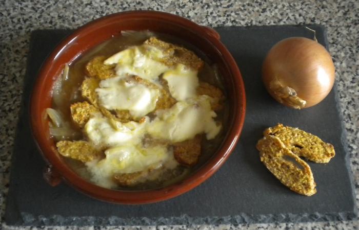 Mes recettes faciles du régime Dukan Ma sélection de recettes faciles et