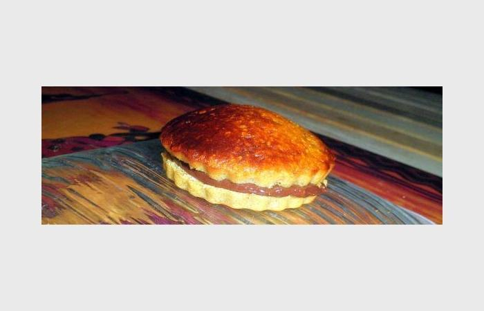 2 questions la galette et le gouter  Régime Dukan  FORUM Nutrition