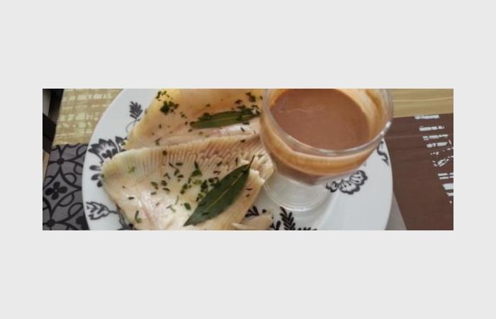 » Sauce salade au vinaigre balsamique Dukan {fait maison} Protéines Gourmandes