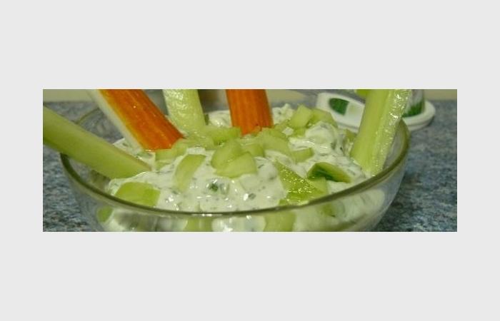hilft buttermilch beim abnehmen