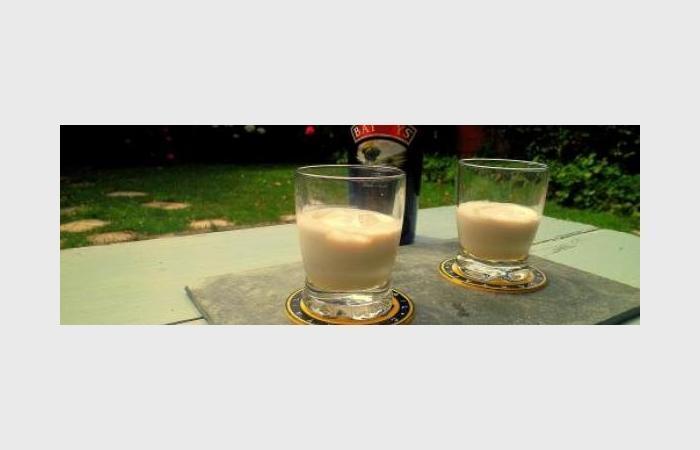 ALCOOL et régime Dukan, help !  Régime Dukan  FORUM Nutrition