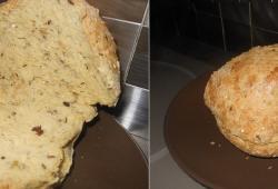 petit pain au gluten de bl recette dukan pp par annamat57 recettes et forum dukan pour le. Black Bedroom Furniture Sets. Home Design Ideas