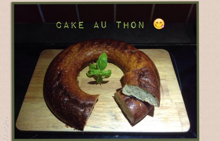 Cake Thon Site Dukanaute Com