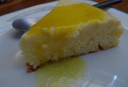 Photo Dukan Cheesecake Loisada