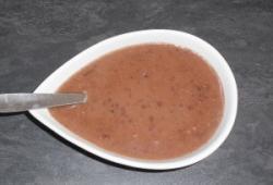 Pépites son d'avoine saveur fruits rouges REGIME DUKAN REGIME DUKAN 350g