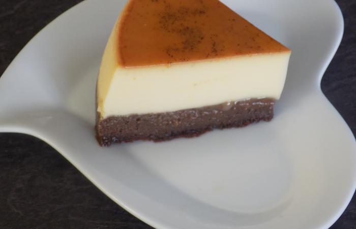 Recette Du Cake De Poulet Au Tandori