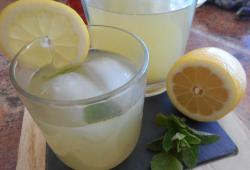 Photo Dukan Limonade