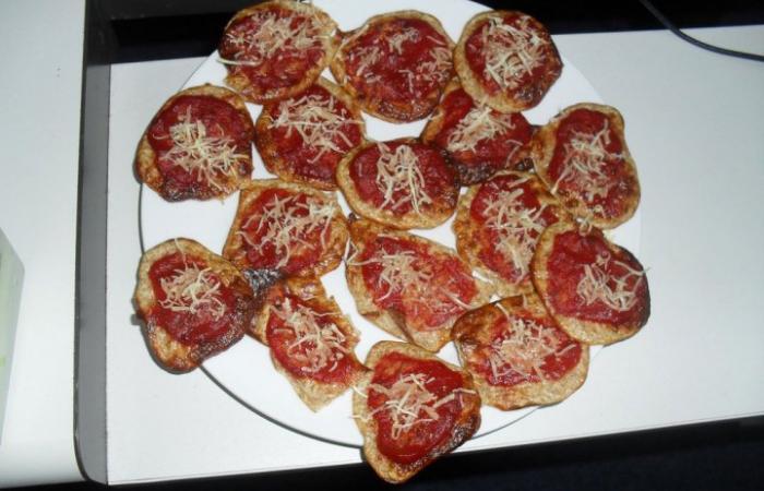 manfaat tomat untuk diet