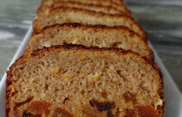 Recette gateau regime thermomix secrets culinaires g teaux et p tisseries blog photo - Recette thermomix regime ...