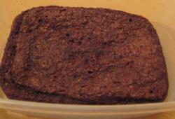 Recette gateau chocolat micro onde dukan