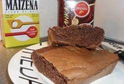 Photo Dukan V�ritable moelleux au chocolat