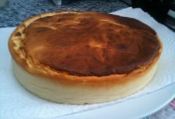 Photo Dukan Cheese Cake