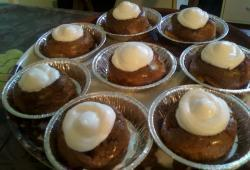 Photo Dukan Baba au rhum