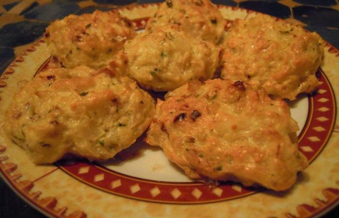Regime dukan 415 recettes - Recette de cuisine pour regime ...