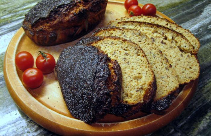 Régime Dukan (recette minceur) : Pain addicted #dukan http://www.proteinaute.com/recette-pain-addicted-4584.html