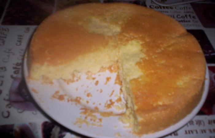 Les aliments autorisés à volonté dans le régime Dukan