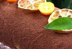 b che de no l choco citron choco caf choco menthe choco poire recette dukan pp par. Black Bedroom Furniture Sets. Home Design Ideas