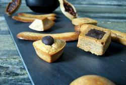Photo Dukan Mignardises
