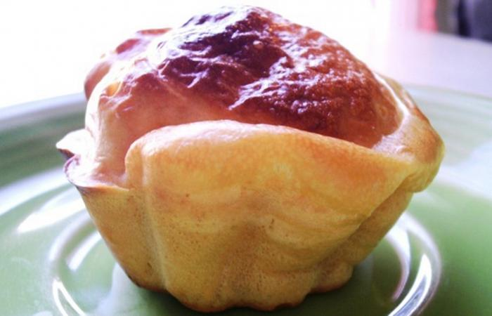 Recette Cheese Cake Maizena Sans Cuisson