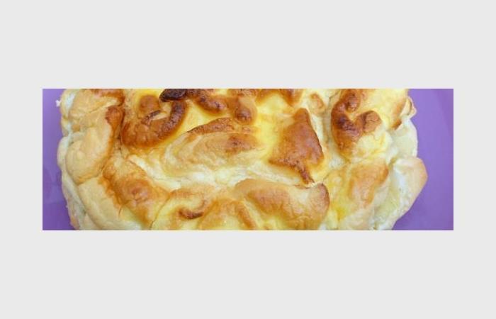 Maigrir du ventre hanche et cuisse interieur for Graisse cuisse interieur