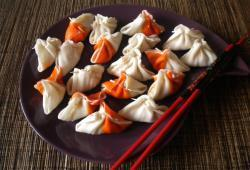 Photo Dukan Raviolis 'Ha-dudu-Cao'