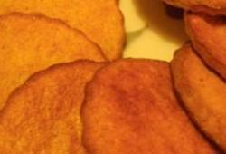 Recette Dukan : Biscuits Moelleux