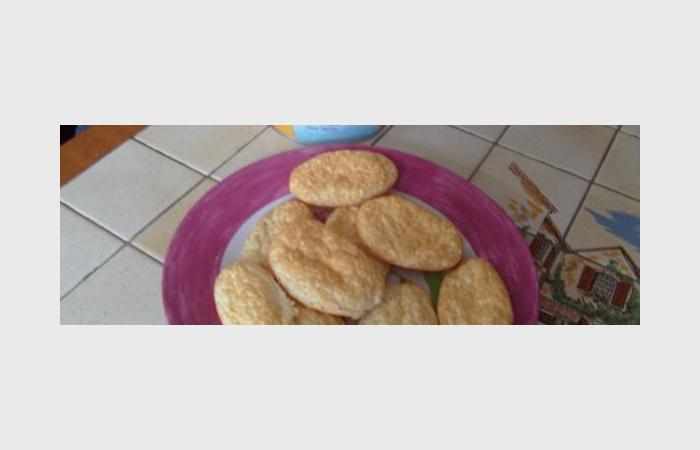 Site de recettes adaptées au régime Dukan