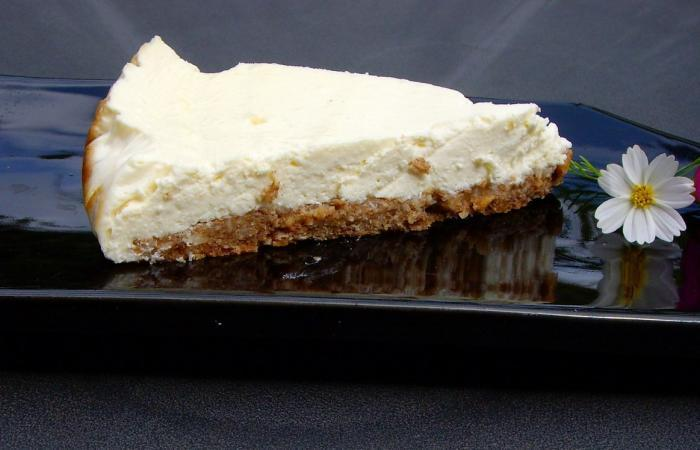 Régime Dukan (recette minceur) : Cheesecake coco #dukan http://www.proteinaute.com/recette-cheesecake-coco-8954.html