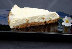 Photo Dukan Cheesecake coco