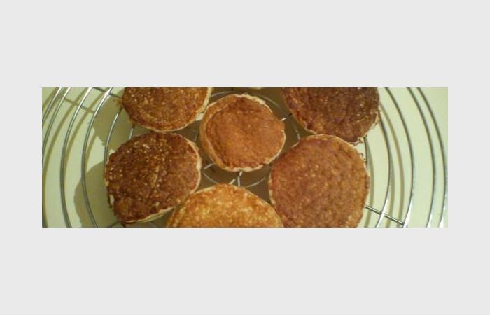pancakes moelleux la poudre de blanc d 39 oeuf recette dukan pp par rametal recettes et forum. Black Bedroom Furniture Sets. Home Design Ideas