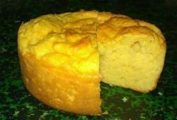 Recette Dukan : Muffin moelleux full PP